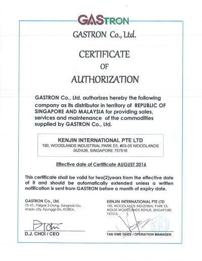 gastron-1